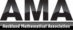 The professional Association for Auckland Mathematics & Statistics Teachers. AMA promotes community and support for all Maths teachers in Auckland. Professional Association, Secondary School, Math Teacher, Auckland, Statistics, Mathematics, Teaching, Math, Middle School