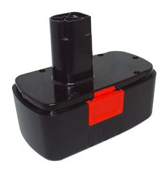 19.2V 19.2Volt Battery 1323903 for Craftsman Cordless 315.101540 Power Tools NEW #PowerSmart