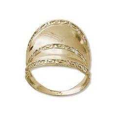 Grecas 10k women ring. #swarovski #ring #rings #jewelrygram#jewellerydesign #miami #miamibeach #hialeahgardens #hialeah #hialeah305 #kendallschmidt #homestead #coralgables #boutique #boutiqueshopping #boutiquefashion #orlando #cuba #cubanlink #cubandoll#newyork #california #californiagirls #vegas #lasvegas #huston#newyork#tampa#ring#chicago#northcarolina #colombia
