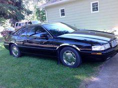 2000 Cadillac Eldorado - Barnesville, MN #3375632147 Oncedriven