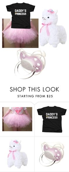 """""""lg"""" by athena420 ❤ liked on Polyvore featuring Giorgio Armani"""