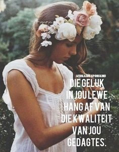 Afrikaans Post Quotes, Words Quotes, Qoutes, Falling In Love Quotes, Cute Love Quotes, Need Motivation, Motivation Inspiration, Mama Quotes, Life Quotes