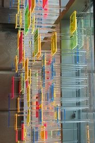 donor recognition walls ideas - Google Search