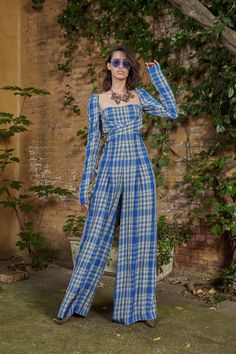 Rosie Assoulin Resort 2018 Collection Photos - Vogue