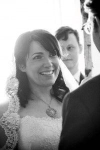 Chris  http://bit.ly/Iqk4VO  #wedding