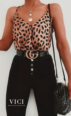 Stylish outfit idea to copy ♥ For more inspiration join our group Amazing Things ♥ You might also like these related products: - Skirts ->. Cute Casual Outfits, Chic Outfits, Pretty Outfits, Spring Outfits, Fashion Outfits, Womens Fashion, Beautiful Outfits, Mode Outfits, Night Outfits