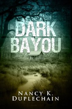 Free kindle book self helpfree stress management strategies dark bayou this book is free on amazon as of june 19 2012 fandeluxe Document