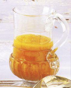 Fűszeres őszibaracköntet Cooking Recipes, Foods, Drinks, Food Food, Food Items, Beverages, Cooker Recipes, Drink, Drinking