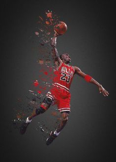 The GOAT, Michael Jordan poster by from collection. Michael Jordan Poster, Michael Jordan Pictures, Jordan Logo Wallpaper, Michael Jordan Basketball, Jordan 23, Nba Lebron James, Nba Pictures, Basketball Photography, Nba Wallpapers