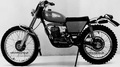 Eastern Europe, Cars And Motorcycles, Samurai, Polish, Bike, Vehicles, Bicycle, Vitreous Enamel, Bicycles