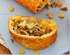 ogy ne legyen se túl lágy, sem pedig túl Baked Potato, French Toast, Potatoes, Baking, Breakfast, Ethnic Recipes, Food, Morning Coffee, Potato