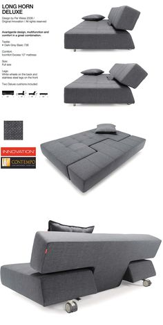 My first choice ******* sofa bed