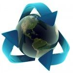 May help--Improving Recycling Rates and Reducing Waste
