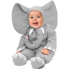 Google Image Result for http://www.toptoysblog.com/wp-content/uploads/Infant-Baby-Elephant-Halloween-Costume.jpg