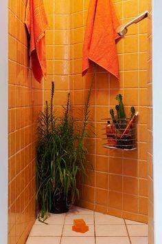 Waarom dit appartement groter lijkt dan het werkelijk is - Roomed | roomed.nl