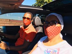 Paint the town #Red in your very own #UP_FaceMask 😷 #AvailableForOrder at R30 each    📩 info@upphelele.co.za 📞 076 989 1958 Gender Inclusive, Custom Made Clothing, Fashion Labels, Make Time, Paint, Running, Lifestyle, Red, Clothes
