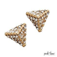 Park Lane Jewelry - Cleo Pierced Earrings | Park Lane Jewelry