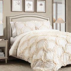 Ramona Comforter Set