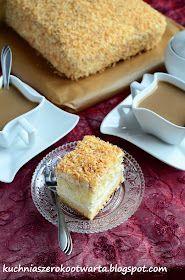 Yummy Cakes, Cornbread, Vanilla Cake, Baking Recipes, Muffins, French Toast, Cooking, Breakfast, Ethnic Recipes