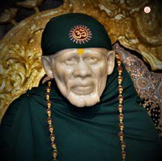 Sai Baba Hd Wallpaper, Sai Baba Wallpapers, Sai Baba Pictures, Sai Baba Photos, Om Sai Ram, Indian Gods, Ganesha, Krishna, Whatsapp Group