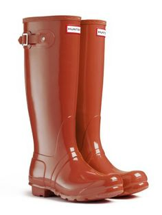 45 best shoes hunter boots images hunter boots rain
