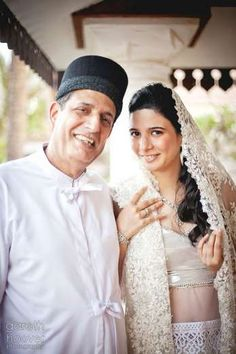12. A Parsi Bride By Gareth Hoover - Image credit: Gareth Hoover