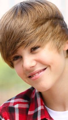 Free Download Pure 100 Justin Bieber Hd Wallpapers Latest