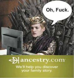 Game-of-Thrones-memes-GoT-Fans-understand-WhenInManila (19)