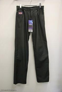 Triumph Latimer W/P jeans