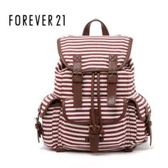 Women's backpacks, School bags and Toys on Pinterest