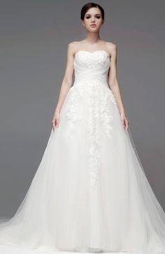 embroidrey wedding dresses | wedding dress shops in england