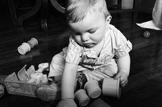 PHOTOPlace-Infantil-06P