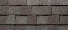 Slate Blend Shingle Colors, Residential Roofing, Old Houses, Slate, Ideas, Design, Chalkboard, Old Homes