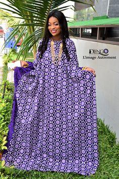 African Fashion Ankara, African Dress, African Wear Designs, Pool House Designs, Ankara Styles, Suzy, Glamour, Blouse, Model