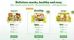 http://healthysurprise.com/