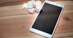 Google has released compatibility requirements for new devices running Android 6.0 Marshmallow, and there's one requirement that is justifiably getting a lot of attention - full-disk encryption mus...