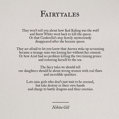 #poetry #writing #quotes #nikitagill #poem