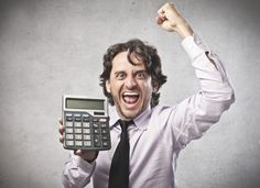 Why You Need a Personal Accountant