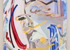 https://www.google.pl/search?q=contemporary+art&client=firefox-b&biw=1024&bih=706&source=lnms&tbm=isch&tbs=qdr:y&sa=X&ved=0ahUKEwih5sSv6N7YAhXKLVAKHY2XCsQQ_AUICigB#imgrc=6CKnIGQoE9c5_M:
