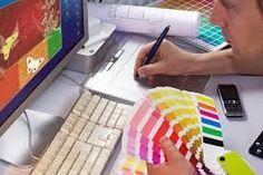 Best Inkjet Printer for Graphic Designers - Red River Paper Online Graphic Design, Graphic Design Tools, Graphic Design Studios, Graphic Designers, Best Inkjet Printer, Layout Design, Web Design, Creative Design, Computer Maintenance