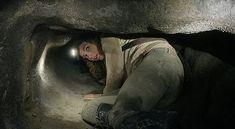 As Above, So Below - Derin Kabus (2014) | IMDb: 6,2
