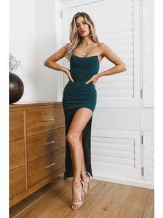 845276edc aeProduct.getSubject() | dress | Pinterest | Dresses, Striped dress ...