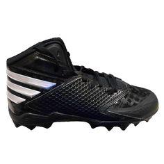 8c9efa04c27 Football Footwear - Football Cleats - League Outfitters