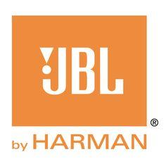 JBL Australia. See our Facebook for more info  www.facebook.com/JBLAustralia