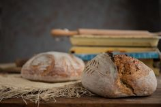 Challah - Chuť od Naty Chuť od Naty: Blog o chutnom jedle a kvalitnom živote Challah, Bread, Food, Basket, Brot, Essen, Baking, Meals, Breads
