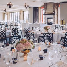 The Reeds at Shelter Haven - Stone Harbor's New Luxury Boutique Hotel and Resort  {Receptions per day: 1; Capacity: up to 200; $/Guest: $209 inclusive; reduced rates available for Fridays/Sundays and off-season dates; Waiter/guest: 1:16}