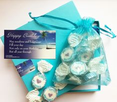 Our Birthday Gift Boxes are a lovely idea to send as a birthday gift or instead of a card. Each box contains our Happy Birthday sweets and a magnet. Birthday Sweets, It's Your Birthday, Birthday Gifts, Happy Birthday, Gift Boxes, Gift Wrapping, Cards, Birthday Presents, Happy Brithday
