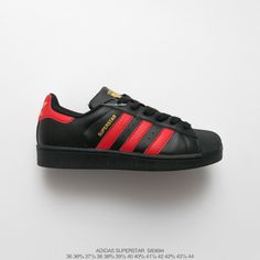 49907fe2a  39.55 S80694 FSR UNISEX Adidas Shell Head Bred Classic Style White Don t  Bother Evergreen