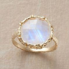Somewhere Ring http://media-cache5.pinterest.com/upload/151503974934605549_sPVaV6Td_f.jpg jsrkavai style