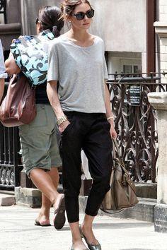 Street style #42   Women's Look   ASOS Fashion Finder